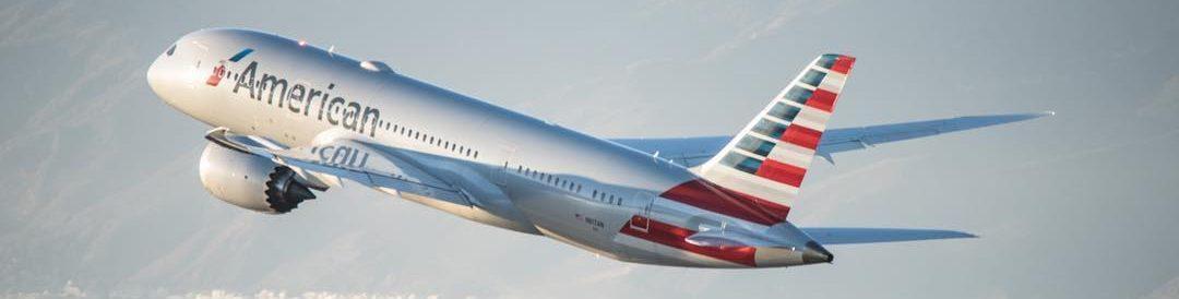 Cheap Flights -Cheap Tickets – Cheapest Flights & Airfare